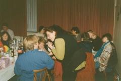 IMG_1996-12-WF_0021