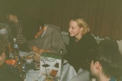 IMG_1996-12-WF_0022