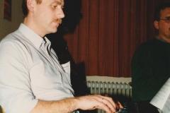 IMG_1996-12-WF_0024
