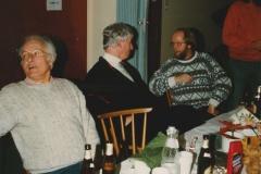IMG_1996-12-WF_0025