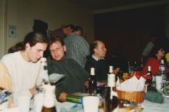 IMG_1996-12-WF_0026