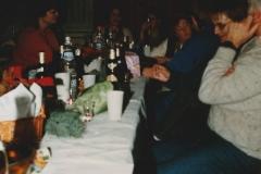 IMG_1996-12-WF_0027