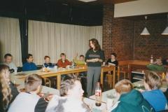 IMG_1998-12-WF-Kinder_0137