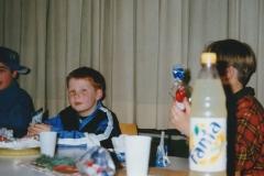 IMG_1998-12-WF-Kinder_0138