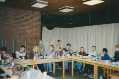 IMG_1998-12-WF-Kinder_0139