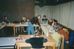 IMG_1998-12-WF-Kinder_0140