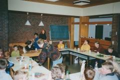 IMG_1998-12-WF-Kinder_0141
