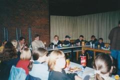 IMG_1999-12-WF-Jugend_0078
