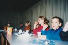 IMG_1999-12-WF-Jugend_0079