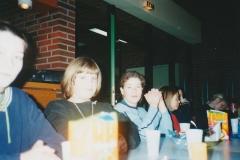 IMG_1999-12-WF-Jugend_0080