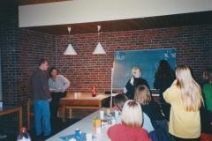 IMG_1999-12-WF-Jugend_0081