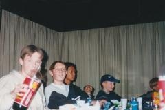IMG_1999-12-WF-Jugend_0083