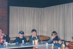 IMG_1999-12-WF-Jugend_0085