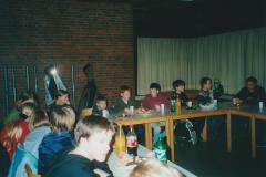 IMG_2000-12-WF-Jugend_0004