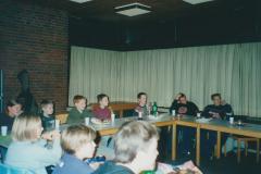IMG_2000-12-WF-Jugend_0005