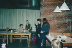 IMG_2000-12-WF-Jugend_0006