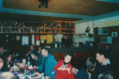 IMG_2000-12-WF-Erwachsene