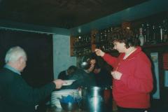IMG_2000-12-WF-Erwachsene_0015