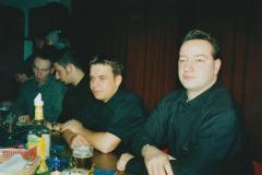 IMG_2000-12-WF-Erwachsene_0017