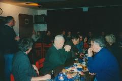 IMG_2000-12-WF-Erwachsene_0018