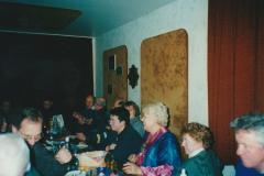 IMG_2000-12-WF-Erwachsene_0019