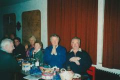 IMG_2000-12-WF-Erwachsene_0020