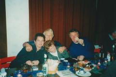IMG_2000-12-WF-Erwachsene_0021