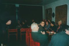 IMG_2000-12-WF-Erwachsene_0023