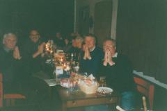 IMG_2000-12-WF-Erwachsene_0027