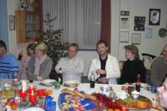 Weihnachtsfeier-2008_07