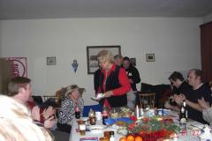 Weihnachtsfeier-2008_09