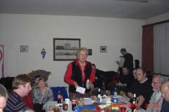 Weihnachtsfeier-2008_10