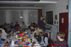 Weihnachtsfeier-2008_12