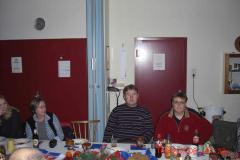 Weihnachtsfeier-2008_13