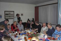 Weihnachtsfeier-2008_14