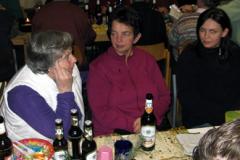WF2010_04
