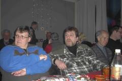 Weihnachtsfeier-2012_01