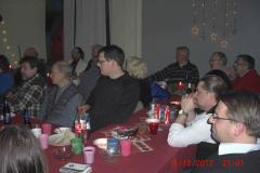 Weihnachtsfeier-2012_04