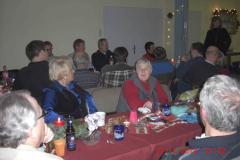 Weihnachtsfeier-2012_05
