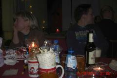 Weihnachtsfeier-2012_10
