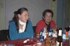 Weihnachtsfeier-2012_12