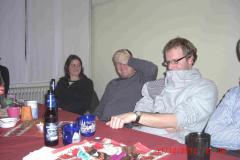 Weihnachtsfeier-2012_14