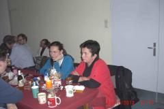 Weihnachtsfeier-2012_15