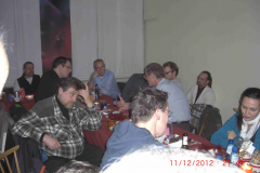 Weihnachtsfeier-2012_16