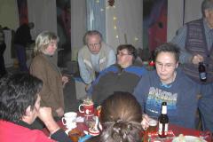 Weihnachtsfeier-2012_19