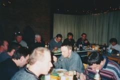 IMG_1999-12-WF-Erwachsene_0087