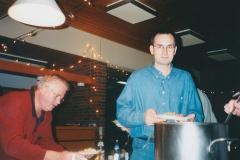 IMG_1999-12-WF-Erwachsene_0088