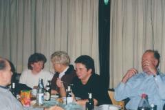 IMG_1999-12-WF-Erwachsene_0089