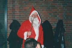 IMG_1999-12-WF-Erwachsene_0090