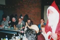 IMG_1999-12-WF-Erwachsene_0091